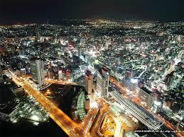 Photo of اقتصاد اليابان ينتعش بعيداً عن الركود