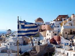 Photo of اليونان ترد 3.8 مليار دولار من ديونها للاتحاد الأوروبي