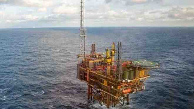 Photo of الى اي مستوى قد ينخفض النفط