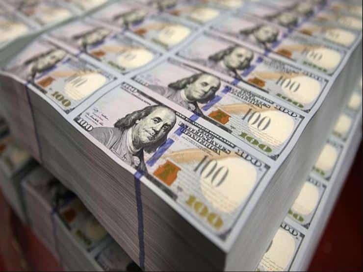 Photo of بعد انتهاء اجتماع اللجنة الفيدرالية الدولار الامريكي يسجل تراجع في الشراء