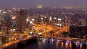 افضل شركات تداول العملات في مصر
