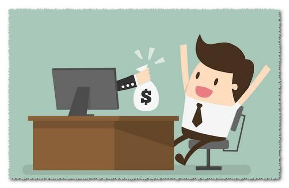 طرق الربح م الانترنت