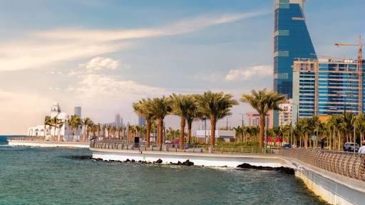 Photo of شركات تداول العملات العاملة في مدينة جده عروس البحر الأحمر