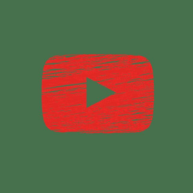 ارباح اليوتيوب