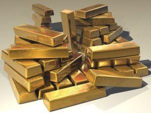 اسعار الذهب اليوم في السعودية