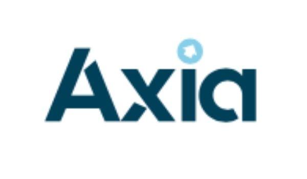 تقييم أكسيا للاستثمار وتطبيق أكسيا للتداول على أجهزة أندرويد